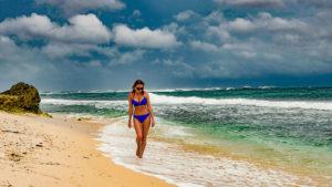 Nicole-Ross-on-the-beach
