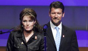 Palin_Divorce