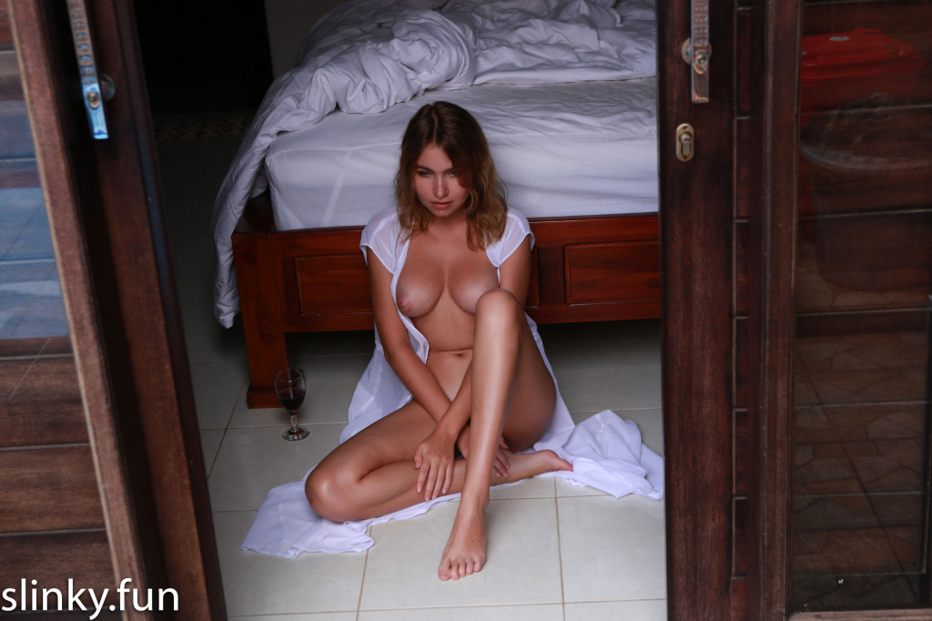 for free porn video
