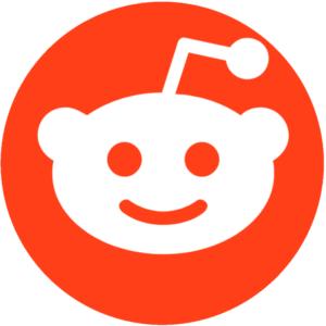 reddit nicole ross model