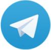telegram nicole ross model