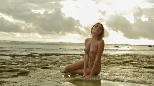 Naked Nicole Ross model photo and video nicole Ross pussy